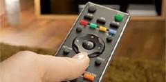 Аналоговые телевизоры в России запретят уже в этом году