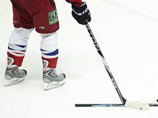 черный день мирового хоккея