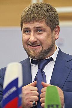 кадыров у россии просит 500 млн. рублей