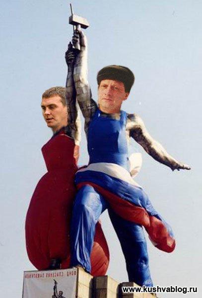 Жевлаков&Коротаев