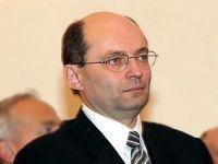 Александр Мишарин попал в ДТП около Качканара